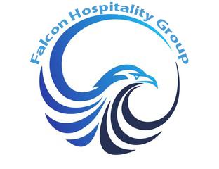 Falcon Hospitality Group